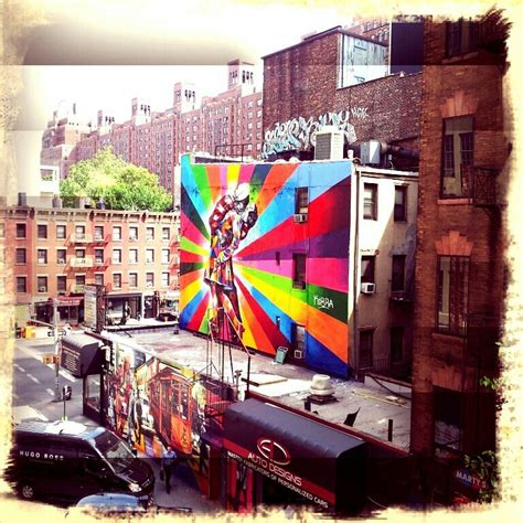 fresque murale new york les bons plans pour partir en voyage 224 new yorkcomment faire le home of apk