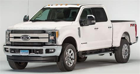 Ford Diesel Truck Mpg by Heavy Duty Truck Fuel Economy Consumer Reports
