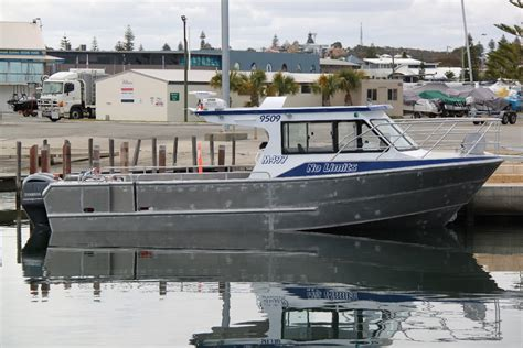 Commercial Boat Insurance Cost by New Saltwater Commercial Boats 10 5 Hardtop Saltwater