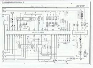 15  Ae111 Engine Wiring Diagram
