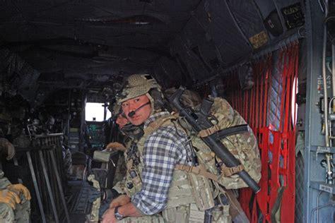 close quarters battle civilians  jan  ronin tactics