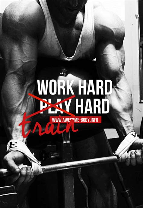 Motivational Quotes For Hard Working Woman