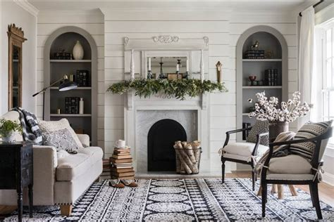 J-line Home Decor : 'fixer Upper's' Joanna Gaines Launches Rug Line For Loloi