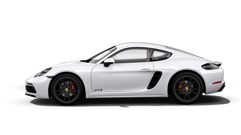 Our goal is to provide the highest quality automotive photo archives available online. 2018 Porsche 718 Cayman GTS 1 | Adaptive Vehicle Solutions Ltd