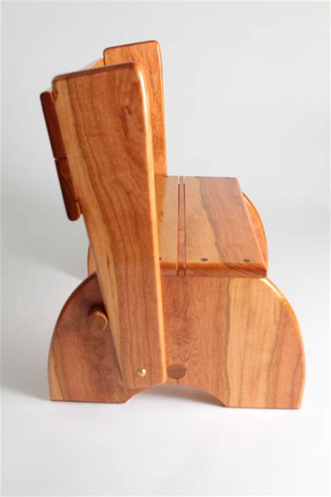 woodwork child wood step stool plans  plans