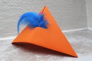 Hut Aus Papier : papierhut falten kinderspiele ~ Watch28wear.com Haus und Dekorationen