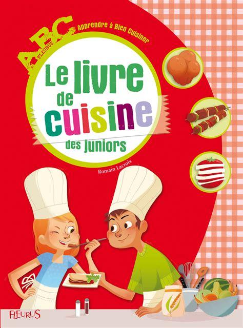 livre cuisine livre de recette de cuisine ziloo fr