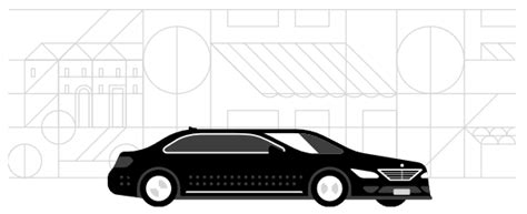 Uber Luxury Car List What Is Uberlux Heres A Detailed