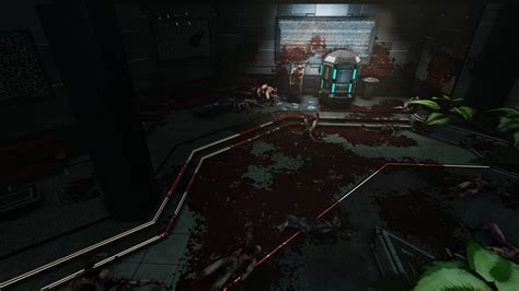 killing floor 2 steam k 248 b killing floor 2 pc spil steam download