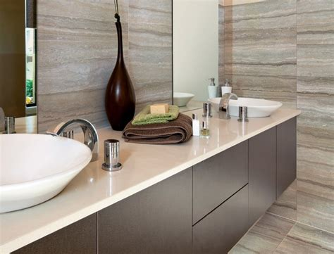Bathroom Vanities Portland Oregon