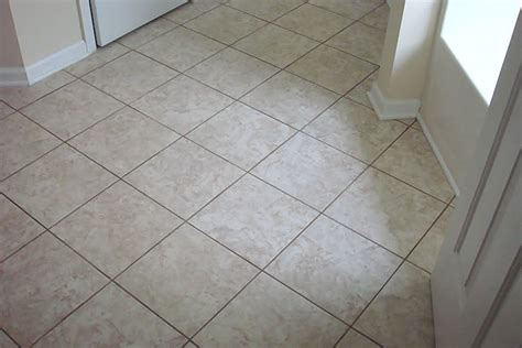 laminate flooring vs tile pergo laminate flooring for bathrooms best laminate