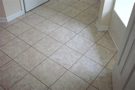 tile flooring vs laminate pergo laminate flooring for bathrooms best laminate flooring ideas