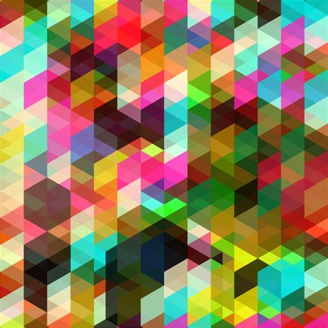 colored abstract vector art free vector site download