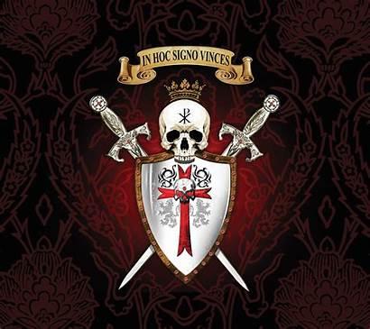 Crusader Cross Tattoos Forearm Compass Clock Wallpapertag