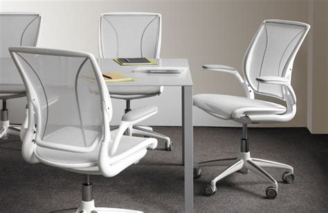 Humanscale Diffrient World Chair Australia by Diffrient World Chair Ergonomic Seating From Humanscale