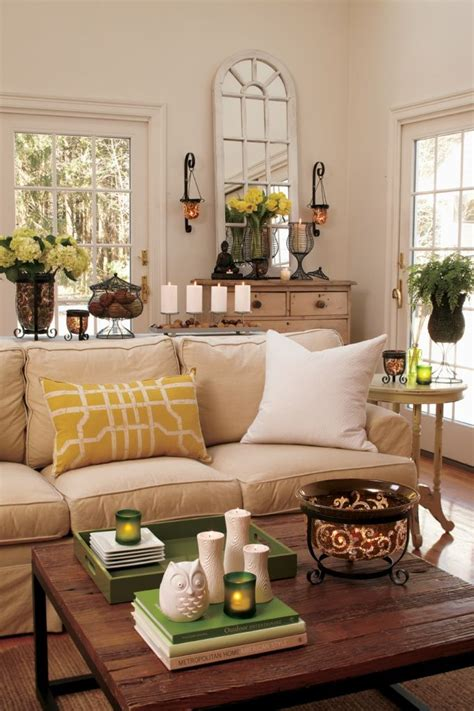 beautiful small home interiors decorating accessories