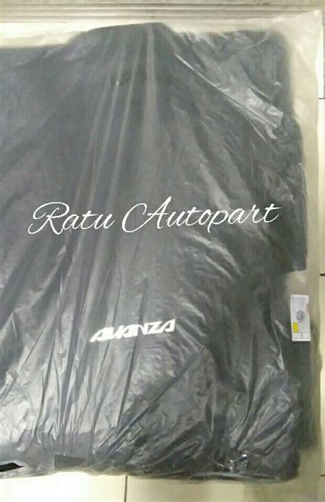 Karpet Bludru Jazz jual karpet dasar bludru all new avanza grand new avanza
