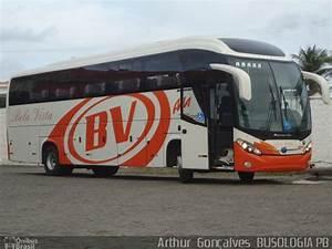 Volkswagen Bayeux : empresa rodovi ria bela vista 0912 em bayeux pb por arthur gon alves busologia pb nibus brasil ~ Gottalentnigeria.com Avis de Voitures