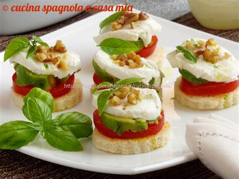 giallo zafferano mozzarella in carrozza ricette caprese mozzarella