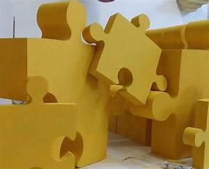 Deko Figuren Shop : dekoartikel deko figuren shop ~ Indierocktalk.com Haus und Dekorationen