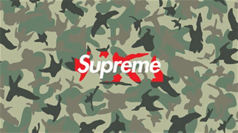 Nike Wallpaper Hd Iphone Supreme Wallpapers Download Supreme Hd Wallpapers