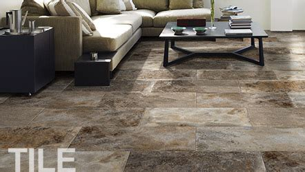 floor decor porcelain tile tile floor and decor