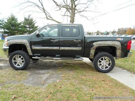 hunting truck for sale 17 best ideas about chevy 1500 on pinterest ride royal