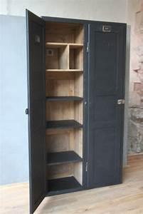 Armoire Chambre Ado Waaqeffannaa org Design D'intérieur et Décoration