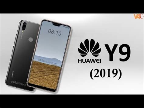 huawei   reviews specs price compare