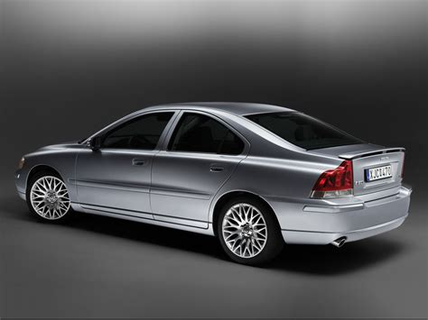 Volvo S60 Backgrounds by Volvo Cars S60 22 Car Background Carwallpapersfordesktop Org