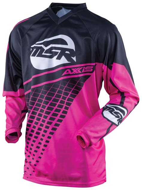 womens motocross gear closeouts closeout sales on motocross gear discount motorcycle