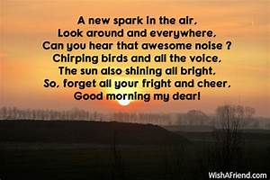Good Morning Me... Chirp Quotes