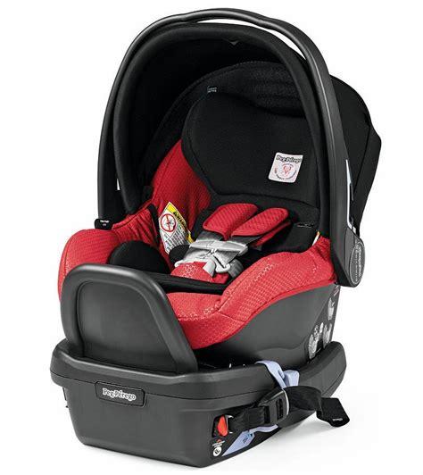 si e auto peg perego primo viaggio peg perego primo viaggio 4 35 infant car seat mod