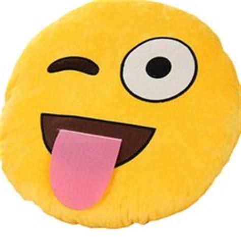 rainbow devil emoji pillow pillows pinterest emoji