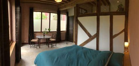 chambres d hotes vezelay a l 39 atelier chambres d 39 hôtes à vézelay depuis 2007