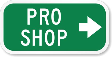 Pro Shop With Right Arrow Sign  Property Sign, Sku K5435. Installment Pay Day Loans Dodge Dealers In Tx. Eating Disorder Counselor Online Tv Providers. Business Analysis Degree Espn Hd Dish Network. Washington State Criminal Justice Training Center. Slip And Fall Attorneys Air Ambulance Florida. Oklahoma Divorce Attorney Clogged Toilet Bowl. Best Price On Tempurpedic Mattresses. Giving Child Up For Adoption