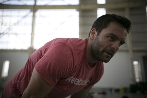 reebok tremblay paul crowned crossfit nano records record holder minute most lifted weight male
