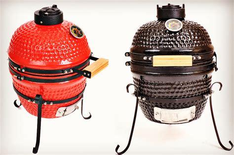 Ceramic Kamado Grill Kamado Charcoal Bbq Grills With