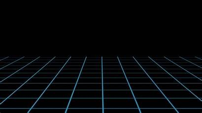 Grid Space Universe Xx Gifs Steven Animated
