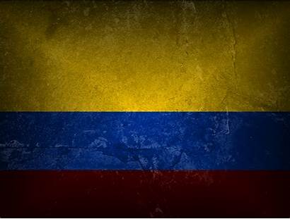 Colombia Colombian Wallpapers Cool Backgrounds Country Wallpoper