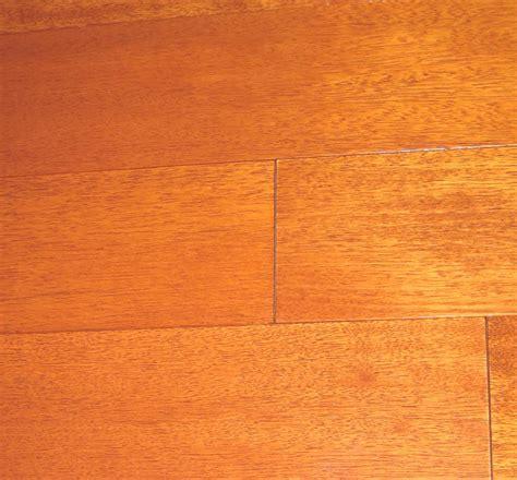 taun wood flooring country wood flooring taun golden solid