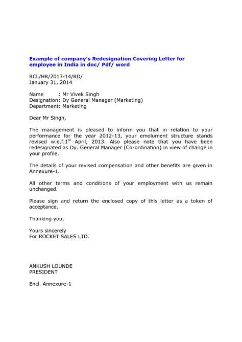 sle of resignation letter in word document resume
