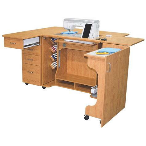 computer desk oklahoma city model 647990 sewing cabinet lm office furniture okc