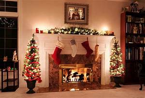 Altogether, Christmas, Decorating, Indoor, Christmas, Decorating