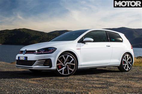 2019 Volkswagen Gti by 2019 Vw Golf Gti White Specifications 2019 2020