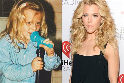 band perrys kimberly perry   kid