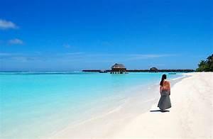 Forum Croisiere Ocean Indien : croisi re oc an indien pas cher d s 175 ~ Medecine-chirurgie-esthetiques.com Avis de Voitures