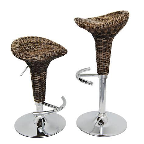 chaise de bar en osier chaise en osier ikea gallery of fauteuil enfant en osier rotin ikea with chaise en osier ikea