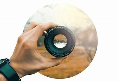 Cinemagraphs Why Cinemagraph Digital
