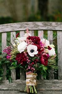 Tips, Tricks, And, Fall, Colors, For, Pretty, Flower, Arrangements